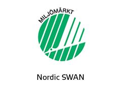 logo-LA-miljomarkt.png