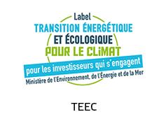 logo-LA-teec.png