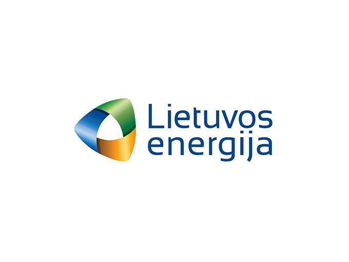logo-LE.png