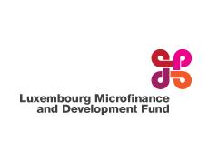 logo-LMDF.png