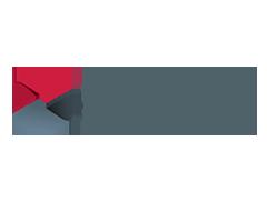 logo-LuxSE-color_horizontal.png