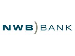 logo-NWB_bank.png