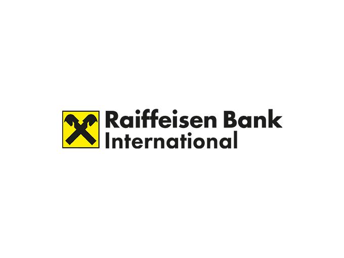 logo-RBI.png