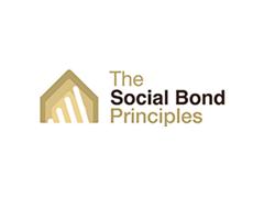 logo-SBP.png