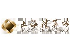 logo-SCH.png