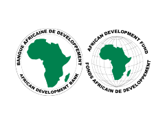 logo-african_dev_bank.png