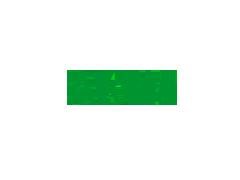 logo-aktia.png