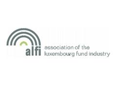 logo-alfi.png