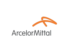 logo-arcelor_mittal.png