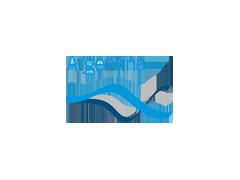 logo-argentina.png