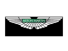 logo-aston_martin.png