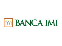 logo-banca_imi.png