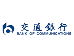 logo-bank_of_communication.png
