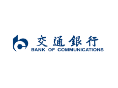 logo-bank_of_communications.png