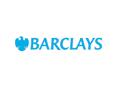 logo-barclays.png