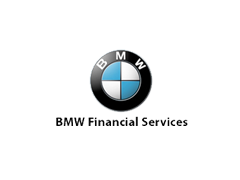 logo-bmw-finance.png