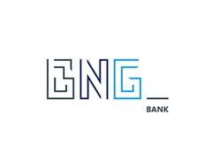 logo-bng.png