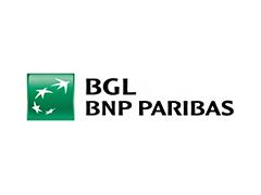 logo-bnp.png