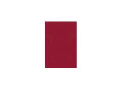 logo-boad.png