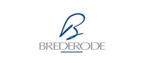 logo-brederode.png