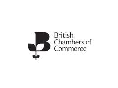 logo-british_chamber.png