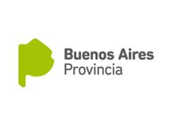 logo-buenos_aires.png