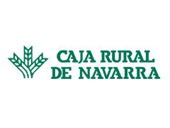 logo-caja_rural.png