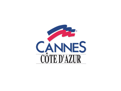 logo-cannes.png