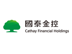 logo-cathay_financial_holdings.png