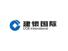 logo-ccb.png