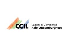 logo-ccil.png