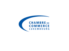 logo-chambre_commerce_luxembourg.png