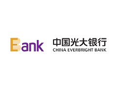 logo-china_everbright_bank.png