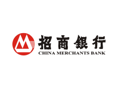 logo-china_merchants_banks.png