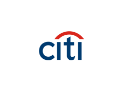 logo-citigroup.png