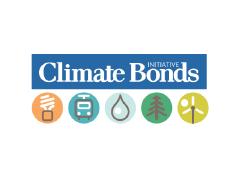 logo-climat_bonds.jpg