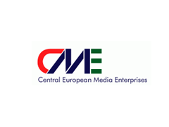 logo-cme.png