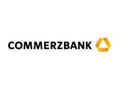 logo-commerzbank.jpg