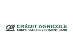 logo-credit_agricole.png