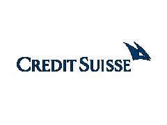 logo-credit_suisse.png