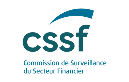 logo-cssf.png