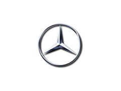 logo-daimler_sign.png