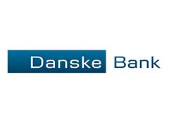 logo-danske_bank.png