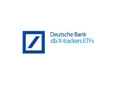 logo-deutsche_bank_etf.png