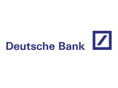 logo-deutschebank.png