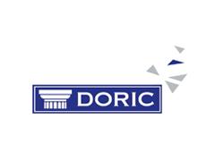 logo-doric.png
