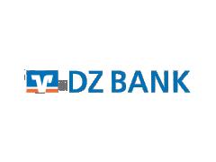 logo-dz_bank.png