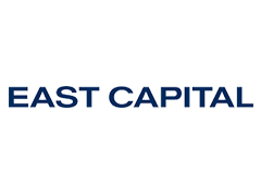 logo-east_capital.png