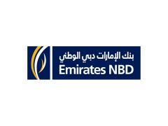 logo-emirates-nbd.png