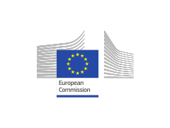 logo-european_comission.jpg